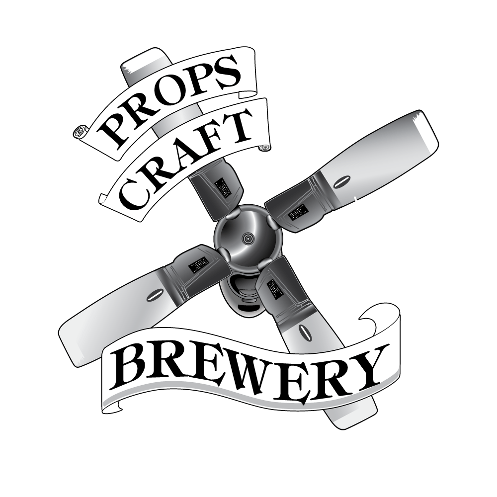 Props Brewery – Props Brewery Florida